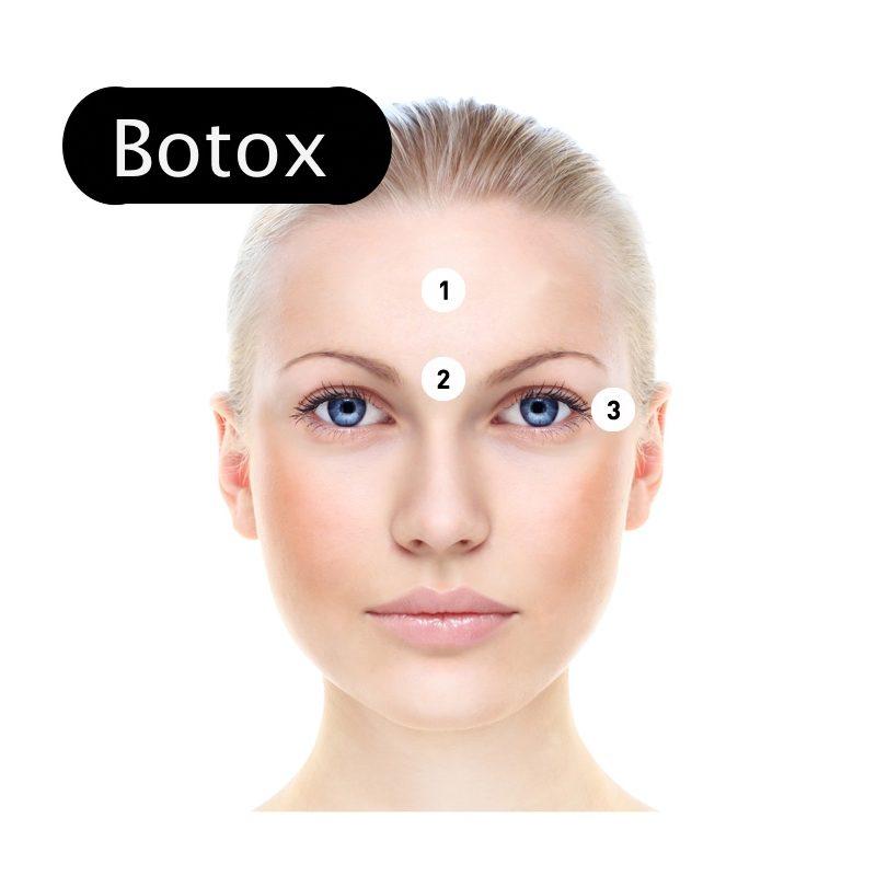 Botox10