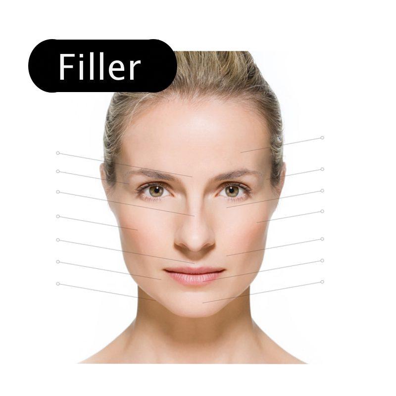 Filler10